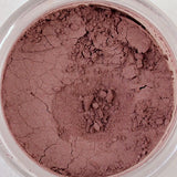 red plum mineral eyeshadow-simplebeautyminerals.com