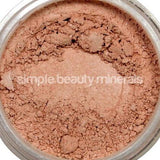 Satin Finish Powder - simplebeautyminerals.com