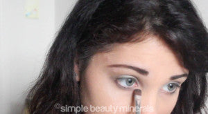 Bridal Makeup Looks | Simple Beauty Minerals