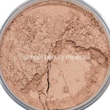 SILK SPLENDOR FINISH POWDER | simplebeautyminerals.com