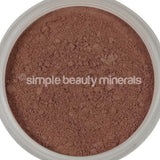 Spice Cheek Color - simplebeautyminerals.com