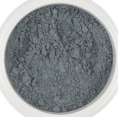 stone mineral eyeshadow - simplebeautyminerals.com