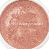 SUNSET CHEEK COLOR   |   simplebeautyminerals.com