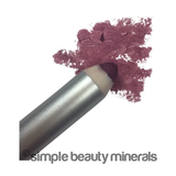 berry blush two-in-one cream crayon - simplebeautyminerals