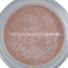 bliss mineral eyeshadow - simplebeautyminerals.com