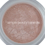 bliss mineral eyeshadow - simplebeautyminerals