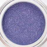 blue opal mineral eyeshadow - simplebeautyminerals.com