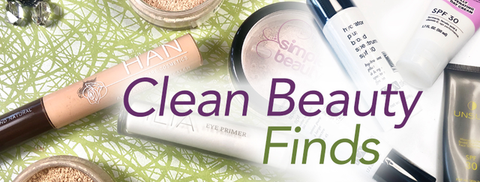 clean beauty finds - simplebeautyminerals.com