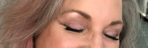 mature eyes pink and brown simplebeautyminerals.com