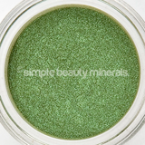 LIMEADE MINERAL EYESHADOW | simplebeautyminerals.com