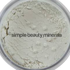 Pure Primer - Simple Beauty Minerals