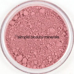k-beauty - shop rosalee cheek color - simplebeautyminerals