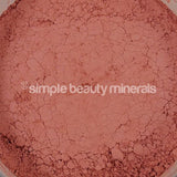 SHELL PINK CHEEK COLOR | simplebeautyminerals.com