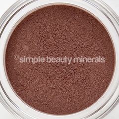 soft touch mineral eyeshadow - simplebeautyminerals.com