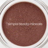 SOFT TOUCH MINERAL EYESHADOW  |  simplebeautyminerals.com