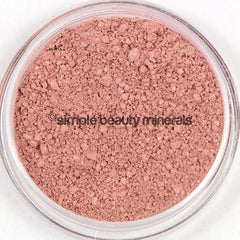 Timid Cheek Color - simplebeautyminerals.com