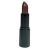 NEW! Black Cherry Mineral Rich Lipstick