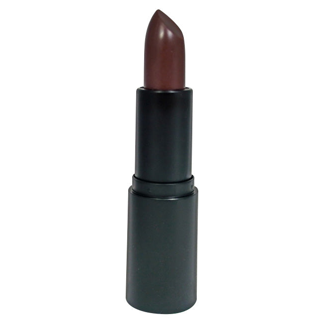 Black Cherry Mineral Rich Lipstick