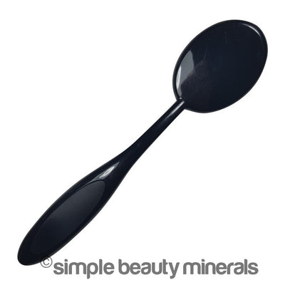 Simple Beauty Minerals - Foundation Airbrush 2