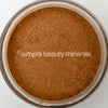 Simple Beauty Minerals - Cool 3 Perfect Cover Mineral Foundation