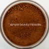Simple Beauty Minerals - Cool 5 Perfect Cover Mineral Foundation