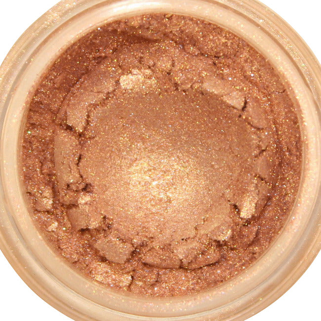 NEW! Celestial Mineral Eyeshadow