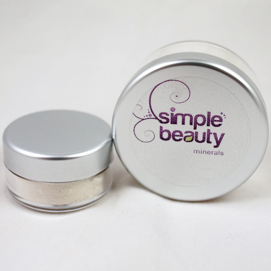 Embellish Pro-Aging Treatment Powder