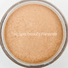 Simple Beauty Minerals - Fairly Fair Mineral Foundation