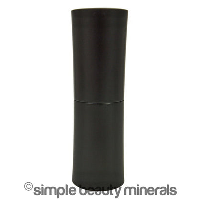 Simple Beauty Minerals - Soft Cinnamon Mineral Rich Lipstick 5