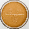 Simple Beauty Minerals - Medium Tan Mineral Foundation 1