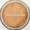 simple beauty minerals - Perfect Cover Mineral Foundation - Neutral2   1