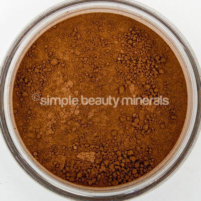 Neutral 5 Perfect Cover Mineral Foundation
