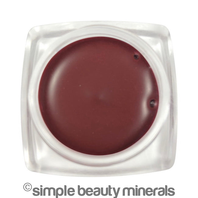 Simple Beauty Minerals - PinkBerry Nourish Balm