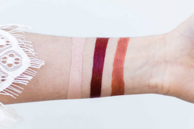 NEW! Adore Mineral Lip Liner