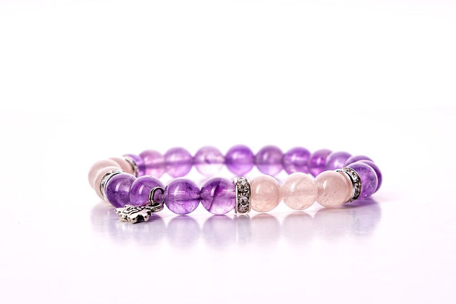 NEW! Peaceful Bracelet