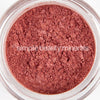 Princess Mineral Eyeshadow