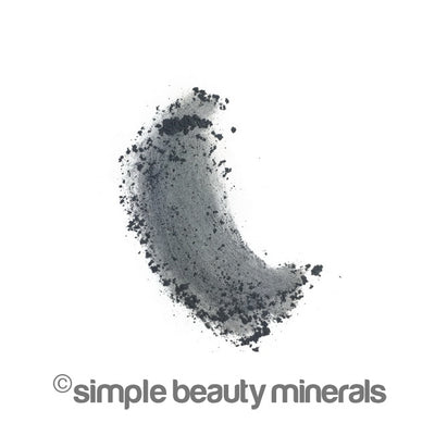 Simple Beauty Minerals - Stone Mineral Eyeshadow 3