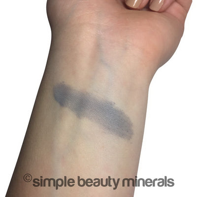 Simple Beauty Minerals - Stone Mineral Eyeshadow 4