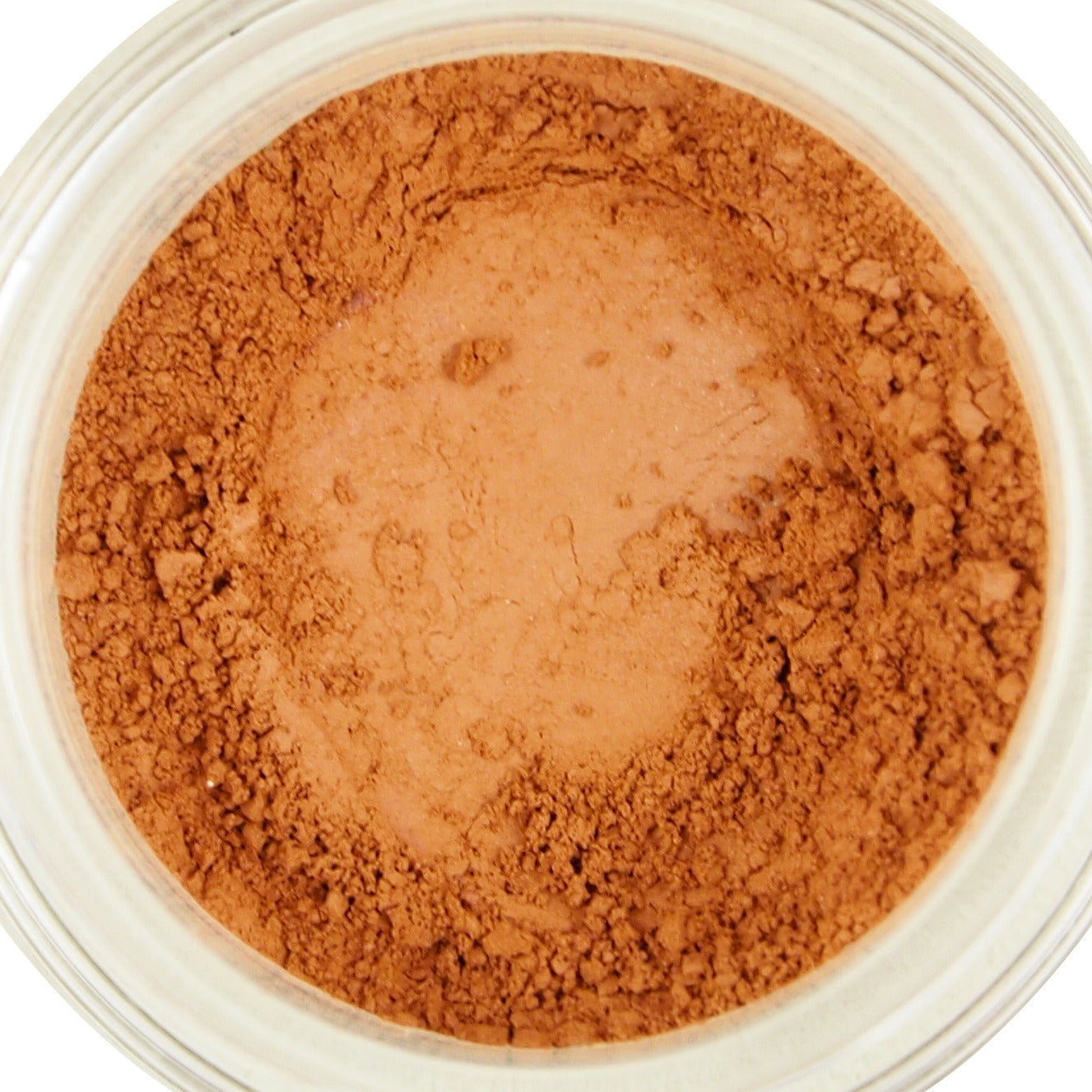 Simple Beauty Minerals - Velvet Mineral Eyeshadow 1