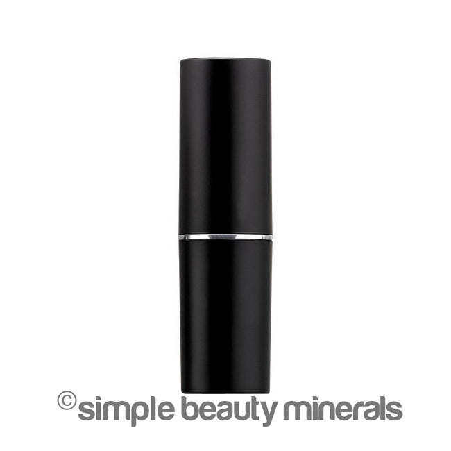 Simple Beauty Minerals - Pop of Pink Mineral Lipstick 1