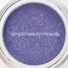 Blue Opal Mineral Eyeshadow