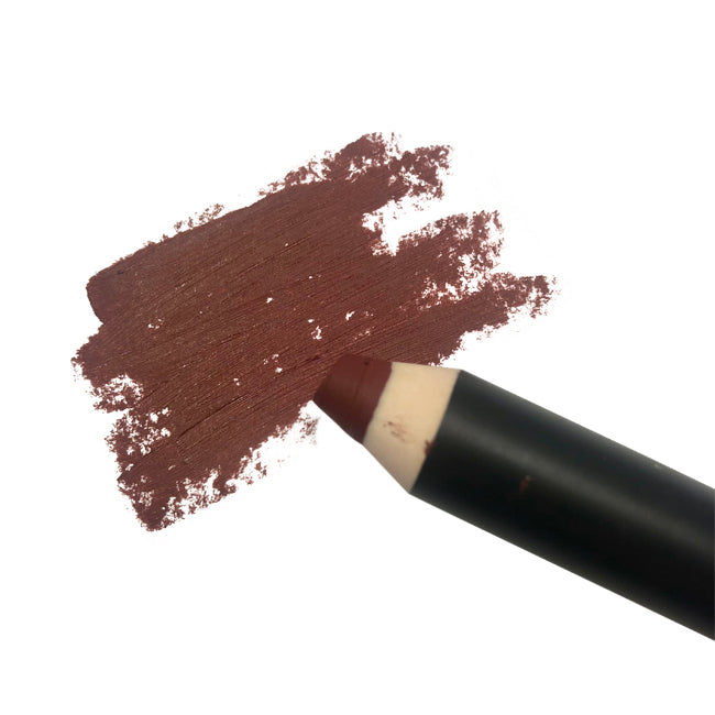 NEW! Chocolate Raspberry Two in One Cream Crayon