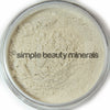 simpe beauty minerals - Embellish Pro-Aging Treatment Powder 1