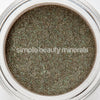 Envy Mineral Eyeshadow