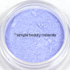 Simple Beauty Minerals - Forget Me Not Mineral Eyeshadow