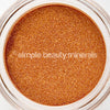 Golden Glam Mineral Eyeshadow