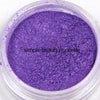 Groovin Grape Mineral Eyeshadow