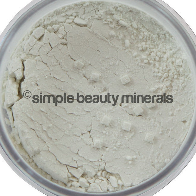 Simple Beauty Minerals - Pure Primer
