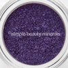 Simple Beauty Minerals - Purple Black Mineral Liner