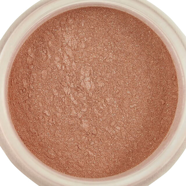 NEW! Rose Gold All Over Eyeshadow